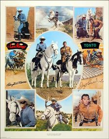 http://claytonmoore.tripod.com/poster01.jpg